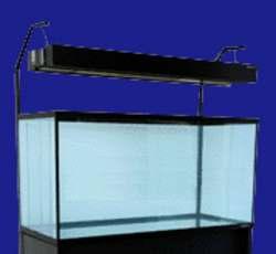 lumirium lumimax eau douce suspendre. Black Bedroom Furniture Sets. Home Design Ideas